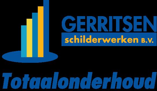Gerritsen Schilderwerken BV